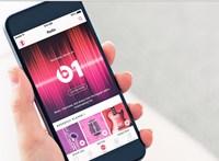 Ön mivel hallgat zenét? Berobbant a Spotify és az Apple Music