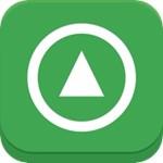 Így fedezheti fel az App Store legjobb alkalmazásait