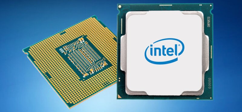 Az Intel új processzoraiba már bele lesz égetve egy új védvonal a trükkös vírusok ellen