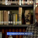 Augusztusi szabadulásban reménykedik a gyilkosságért elítélt Bene László