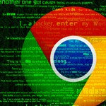 Üzent a Google önnek is: ha Chrome-ot használ, azonnal frissítse