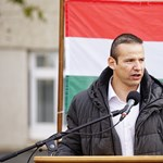 Megint elfogadták: tilos az arcot elfedni Toroczkai falujában