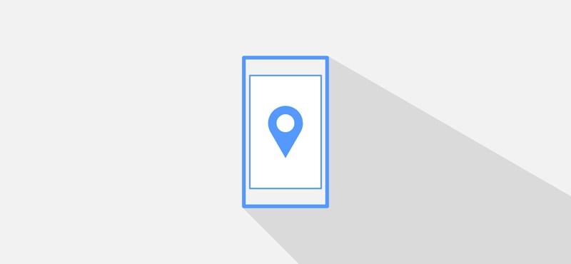 Saját navigáció jön a Huawei telefonjaira