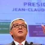 Spiegel: Junckerék csak jövőre állhatnak munkába