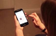 Ez az agytréningező app segíthet, hogy egészségesebben étkezzen