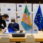 Húsz évre szóló megállapodást kötne az EU a fejlődő világgal – Magyarország még vétózhat