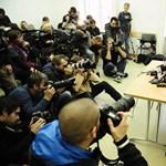 Parlamenti bizottság elé hívná a NAV-botrány kirobbantóját az MSZP