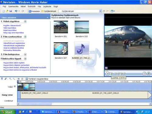 tudastar-multimedia-egyeb-mmovie1
