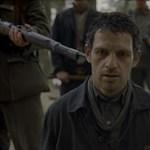 Jobbik: Túl sok a holokauszt- és homoszexualitás-film