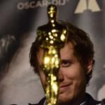 Összeállt a bizottság, amely a magyar Oscar-jelöltről dönt