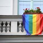 Svájcban megszavazta a parlament, hogy az azonos neműek is összeházasodhassanak