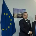 Újrázhat az Európai Néppárt elnöke