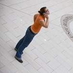 Megszólalt az ELTE: alaptörvényt sérthet a genderszak megszüntetése