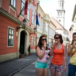 Üzenetek az EU-nak a soproni Volt Fesztiválról - Nagyítás-fotógaléria