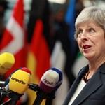 Kormányzati források szerint elhalasztják a brit parlament Brexit-szavazását