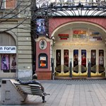 Kerényi Miklós Gábor visszalépett az operettszínházi szavazás előtt