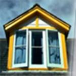 TOP: Használja ki jobban a helyet a Windows ablakaival, ingyen!