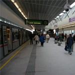 Működési költségre fordítják a 4-es metró pénzét