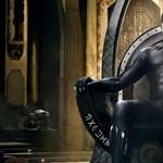 A Fekete Párduc rendezője is csak utólag fogta fel, hogy Chadwick Boseman betegen dolgozott