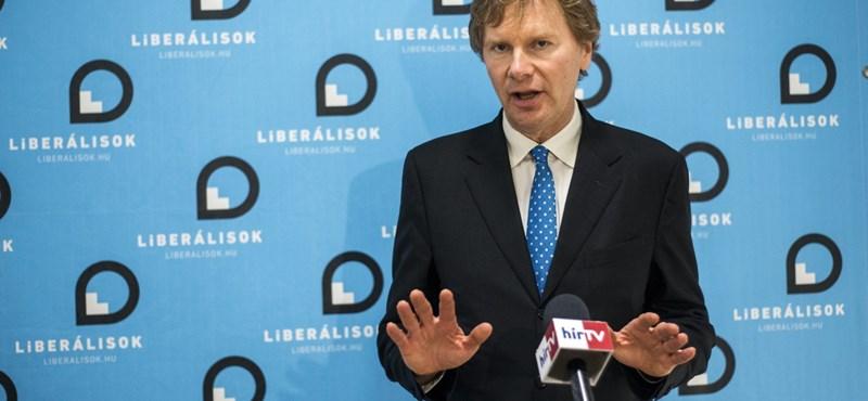 Fodor pártja közös ellenzéki listát akar az EP-választásra