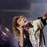 Plagizált-e a Led Zeppelin? – A bíróság nem tud dönteni, döntsön ön