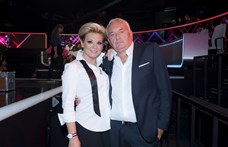 Liptai: Nem a tévézésnek fordítottam hátat, a TV2-s kötődésemet szüntettem meg