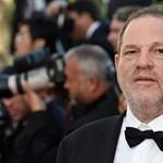 Halálos fenyegetések, lista a szexuálisan abuzálható nőkről – pert indítottak Weinstein és cége ellen