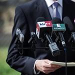 Az Echo Tv-ben készül péntektől a Hír Tv híradója