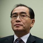 Gangnam Style – Szöul elit negyedében képviselő az Észak-Koreából szökött diplomata