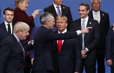 Egyre szorultabb helyzetben a NATO, de Orbán örül, és magyar sikerről beszél