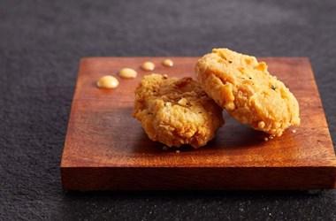Laborban előállított csirkehús kerül forgalomba Szingapúrban
