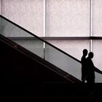 5 tipp arra, hogyan javítson irodai környezetén