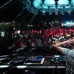 Megvan, kik lesznek a 2018-as Balaton Sound fellépői