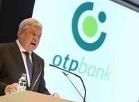 Az OTP beperelte Horvátországot