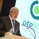 Távozik Szlovákiából az OTP Bank