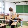 Tízezrek dilemmája: Menjen-e iskolába a gyerek, ha kötelező, de nem biztonságos?