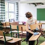 Együttműködő iskolák kellenek ahhoz, hogy a szülőknek ne kelljen kötelezően iskolába adni a gyereküket