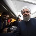 Irán és Washington sem enged, Teherán így folytatja atomprogramját