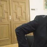 Trócsányi szerint sikerült leszerelni a Velencei Bizottság bírálatait a közigazgatási bíróságok ügyében