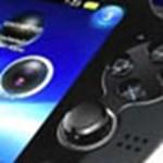 Mit kell tudni a Playstation Vitáról?