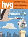 HVG 2016/02 hetilap