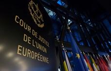 A Stop Soros törvényt is elkaszálhatja az Európai Bíróság