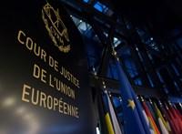 Az Európai Bíróság már tárgyalja, mennyire független a magyar igazságszolgáltatás