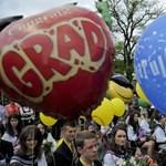 Tankötelezettség: leszavazták a népszavazási kezdeményezést