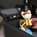 Motorosmaszkokat és szabad utat kérnek a koronavírus ellen küzdő mentőmotorosok