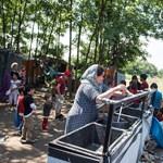 Túl normális, ezért elfogadhatatlan az ENSZ-féle migrációs egyezmény a kormánynak