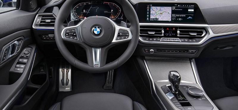 12,3 milliárd forintot ad a kormány a debreceni BMW-gyárra