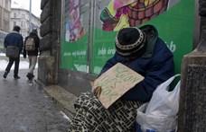 Még egy esélyt kapott a főváros városházi krízisszállója