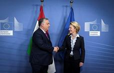 Soha ennyi uniós eljárás nem volt Magyarország ellen