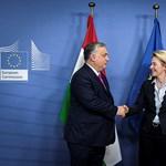 Kiszámolták, sok pénz jár-e Magyarországnak az EU helyreállítási alapjából